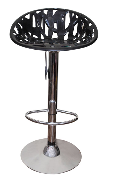 A6552 Bar Stool Chairwale