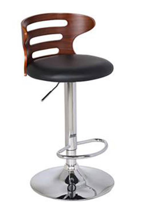 Chair A6585 Bar Stool