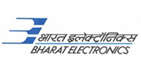 Bharat Electronincs