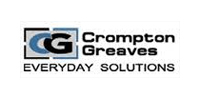 Cromton Greaves