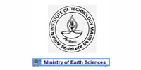 IITM Ministry of Earth Science