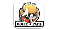 Kolte Patil