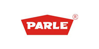 Parle Product