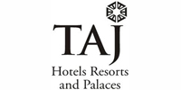 Taj Hotel & Resorts